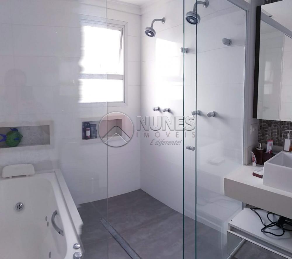 Comprar Apartamento / Padrão em São Paulo apenas R$ 1.915.000,00 - Foto 21