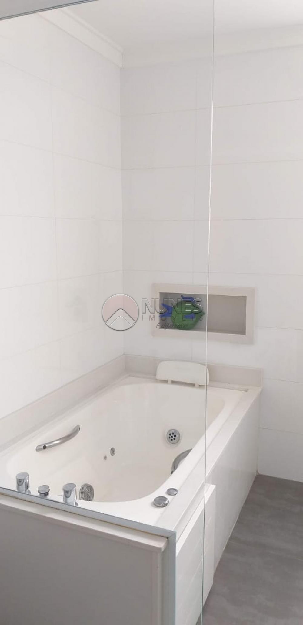 Comprar Apartamento / Padrão em São Paulo apenas R$ 1.915.000,00 - Foto 22