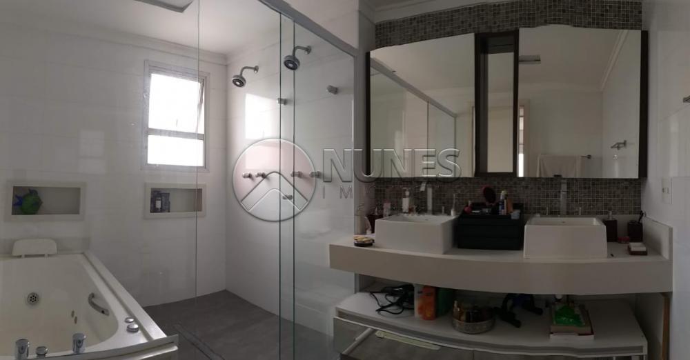 Comprar Apartamento / Padrão em São Paulo apenas R$ 1.915.000,00 - Foto 24