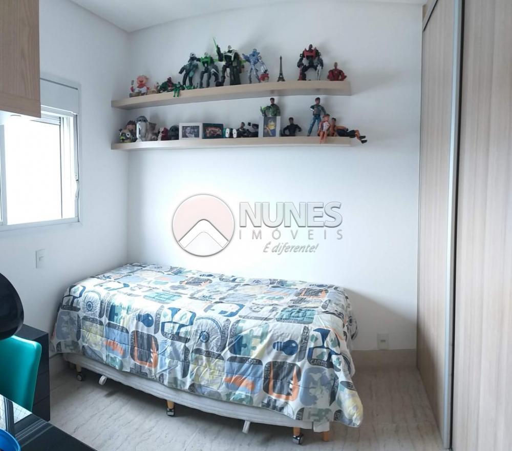 Comprar Apartamento / Padrão em São Paulo apenas R$ 1.915.000,00 - Foto 25