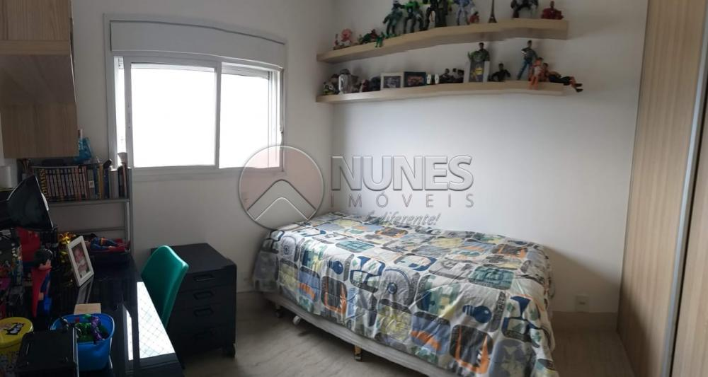 Comprar Apartamento / Padrão em São Paulo apenas R$ 1.915.000,00 - Foto 26