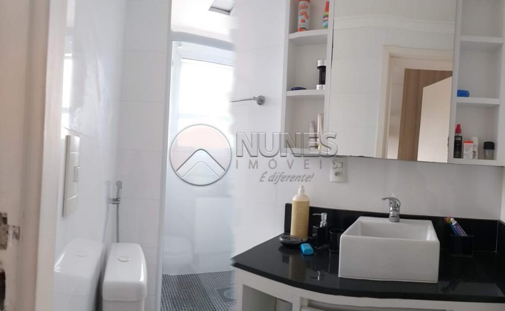 Comprar Apartamento / Padrão em São Paulo apenas R$ 1.915.000,00 - Foto 28
