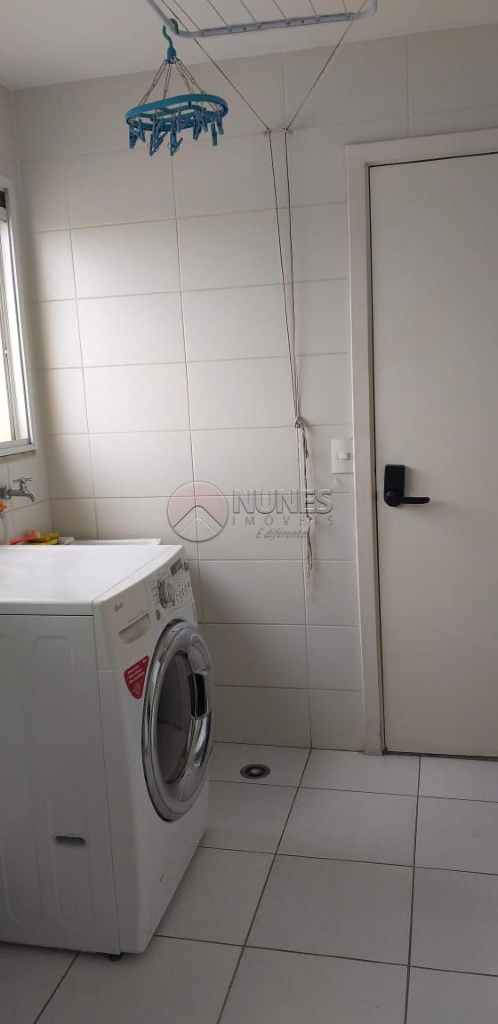 Comprar Apartamento / Padrão em São Paulo apenas R$ 1.915.000,00 - Foto 30
