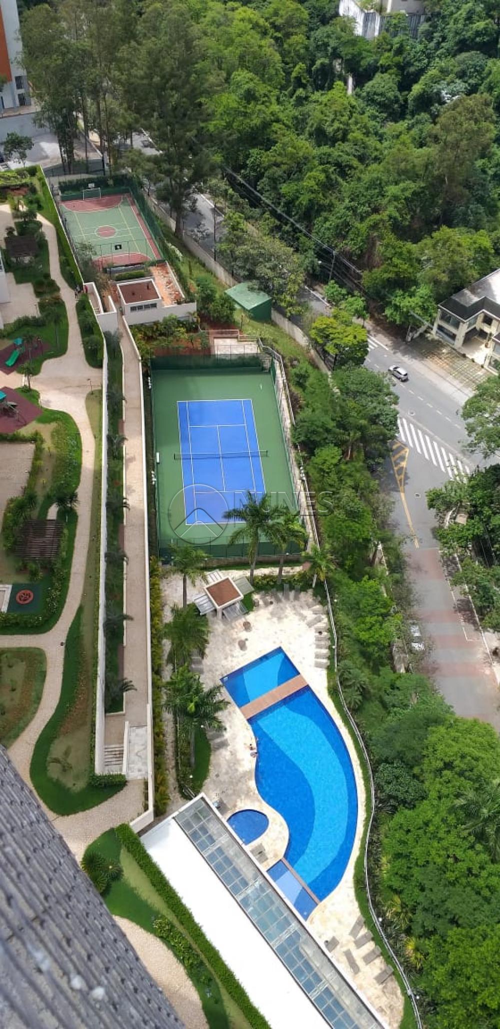 Comprar Apartamento / Padrão em São Paulo apenas R$ 1.915.000,00 - Foto 31