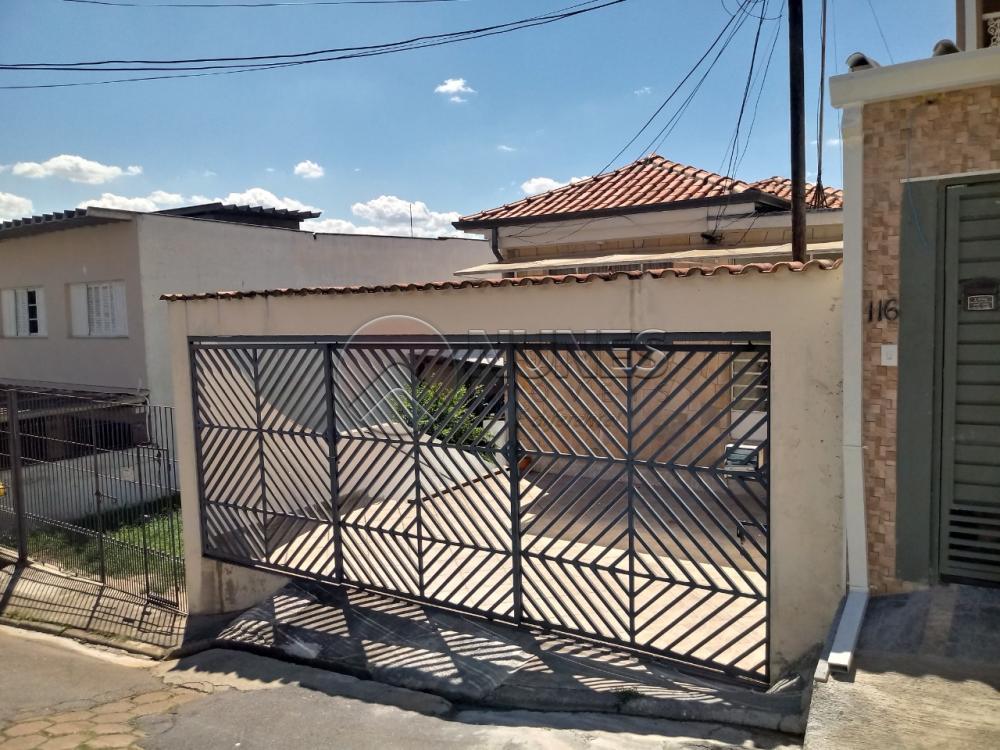 Comprar Casa / Terrea em Osasco apenas R$ 480.000,00 - Foto 1