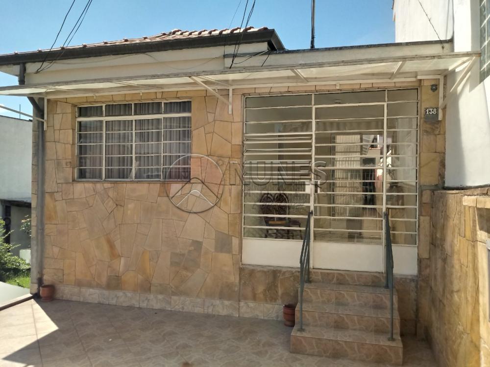 Comprar Casa / Terrea em Osasco apenas R$ 480.000,00 - Foto 2