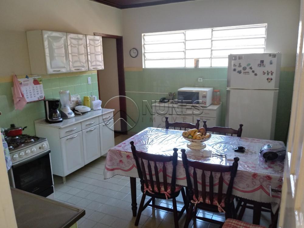 Comprar Casa / Terrea em Osasco apenas R$ 480.000,00 - Foto 3