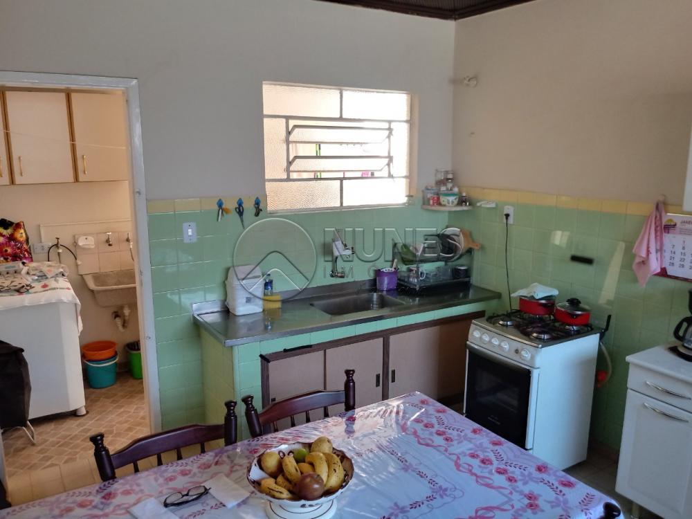 Comprar Casa / Terrea em Osasco apenas R$ 480.000,00 - Foto 4