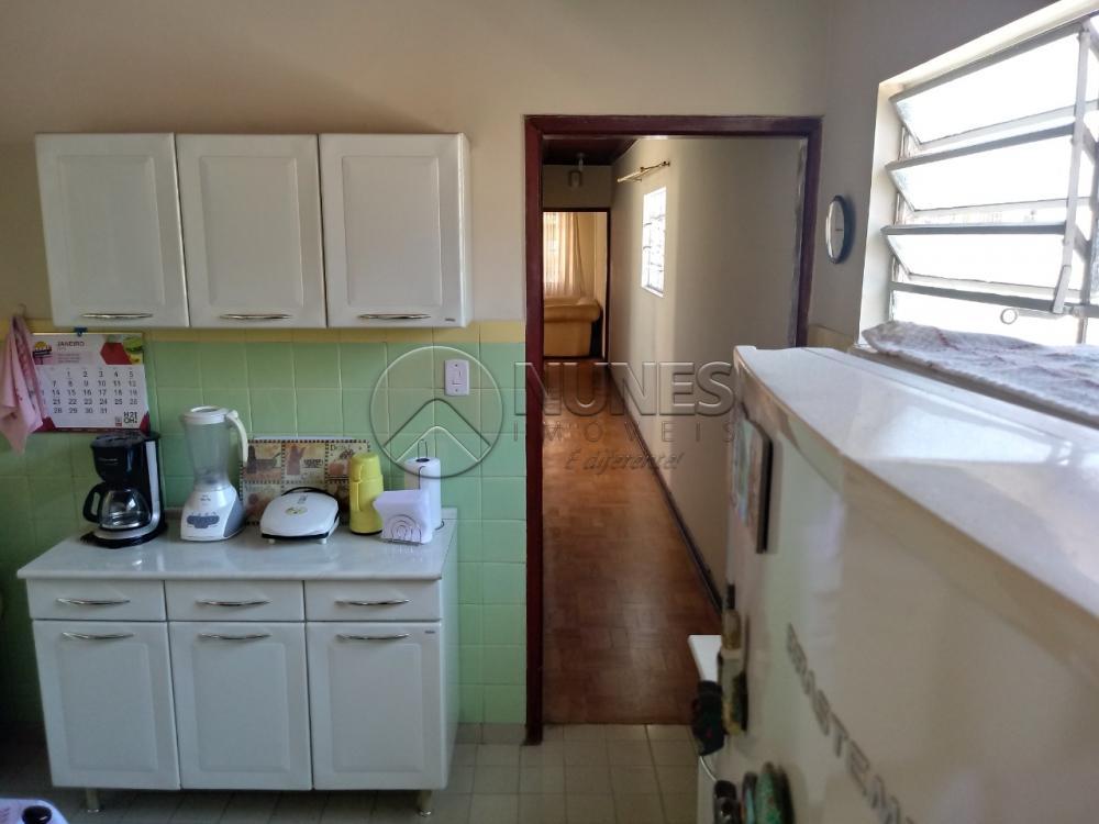 Comprar Casa / Terrea em Osasco apenas R$ 480.000,00 - Foto 5