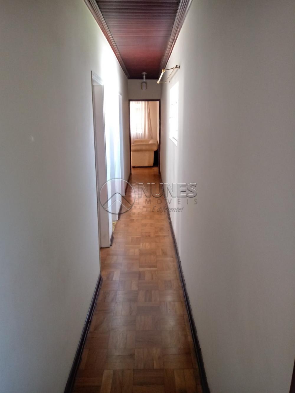 Comprar Casa / Terrea em Osasco apenas R$ 480.000,00 - Foto 6