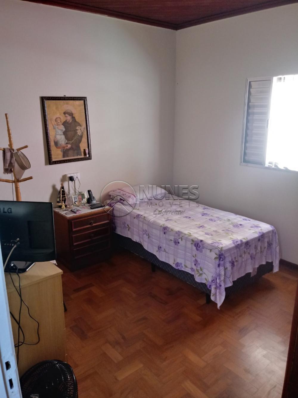 Comprar Casa / Terrea em Osasco apenas R$ 480.000,00 - Foto 7