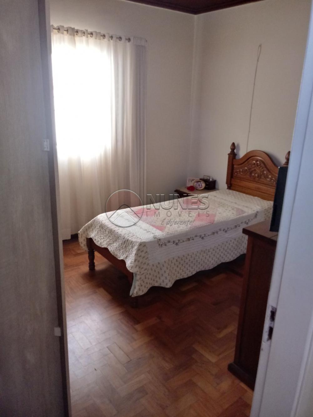 Comprar Casa / Terrea em Osasco apenas R$ 480.000,00 - Foto 9