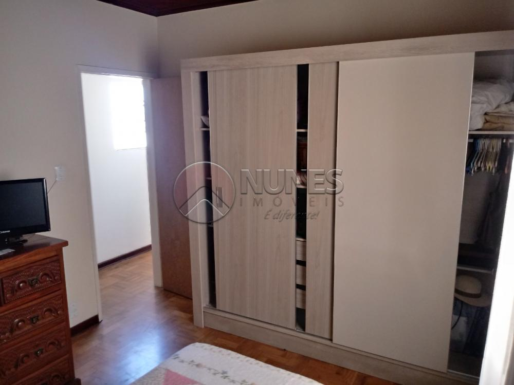 Comprar Casa / Terrea em Osasco apenas R$ 480.000,00 - Foto 10