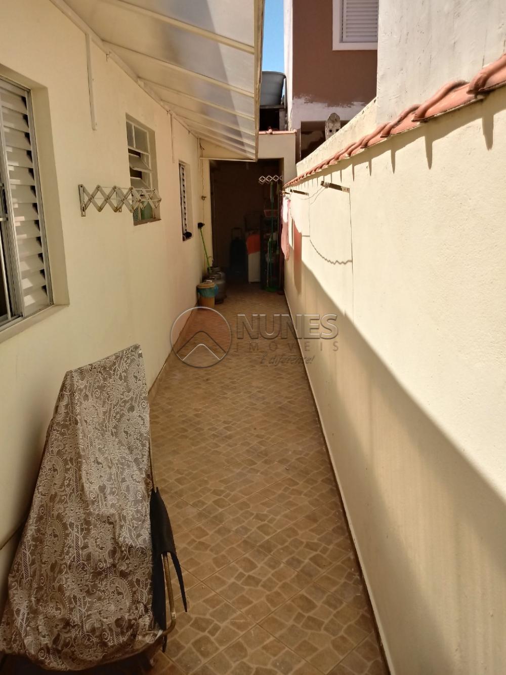 Comprar Casa / Terrea em Osasco apenas R$ 480.000,00 - Foto 12