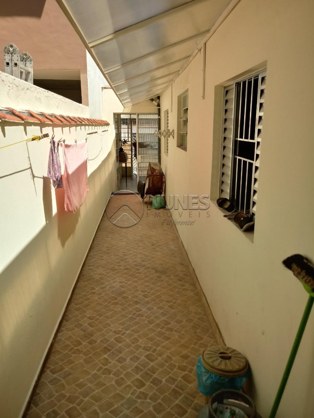 Comprar Casa / Terrea em Osasco apenas R$ 480.000,00 - Foto 13