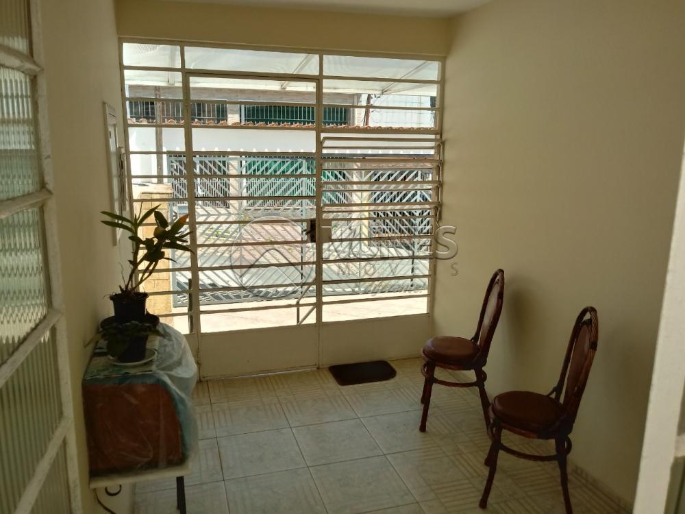 Comprar Casa / Terrea em Osasco apenas R$ 480.000,00 - Foto 14