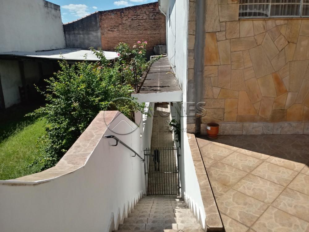 Comprar Casa / Terrea em Osasco apenas R$ 480.000,00 - Foto 15