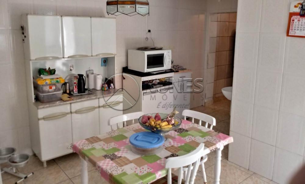 Comprar Casa / Terrea em Osasco apenas R$ 480.000,00 - Foto 16
