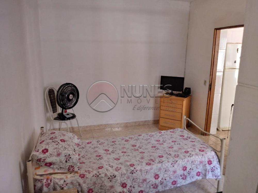 Comprar Casa / Terrea em Osasco apenas R$ 480.000,00 - Foto 17