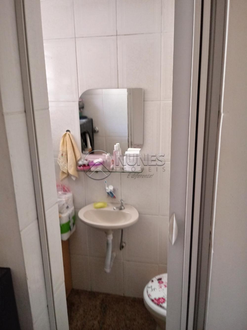 Comprar Casa / Terrea em Osasco apenas R$ 480.000,00 - Foto 18