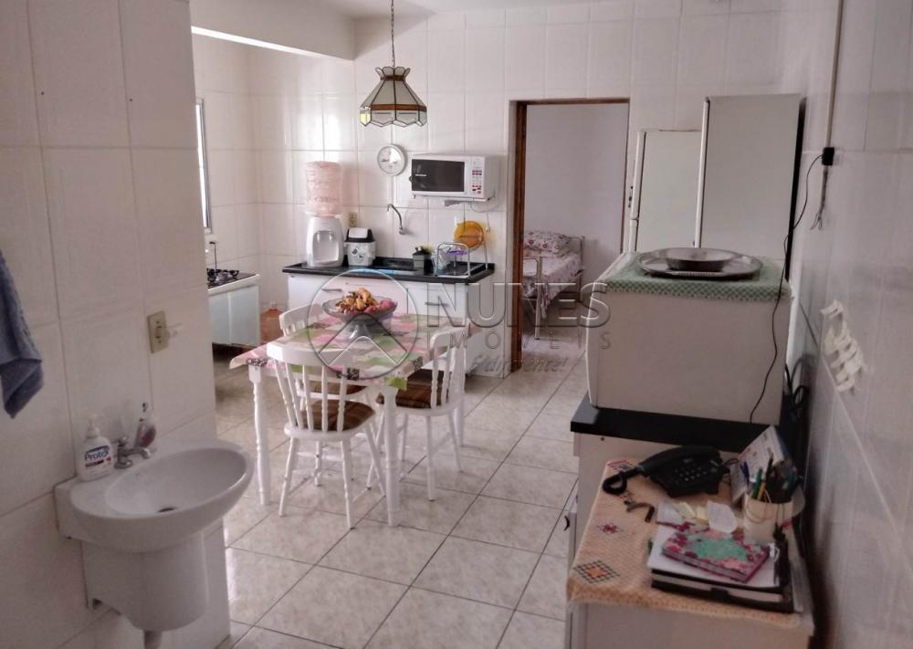 Comprar Casa / Terrea em Osasco apenas R$ 480.000,00 - Foto 19