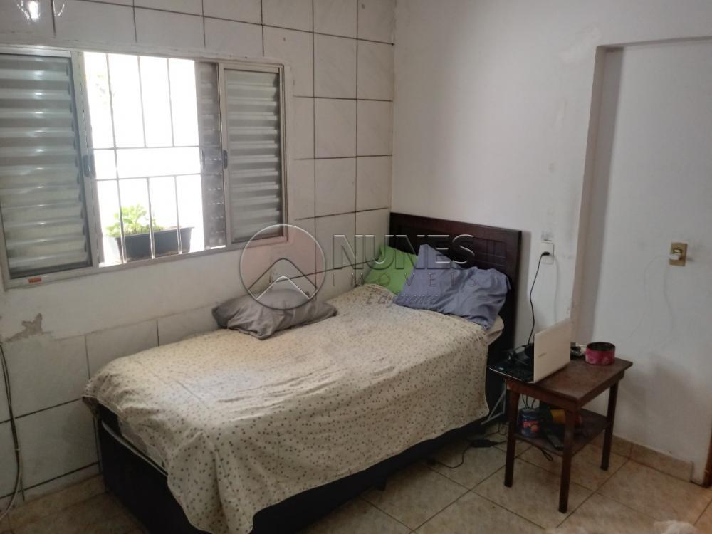 Comprar Casa / Terrea em Osasco apenas R$ 480.000,00 - Foto 20