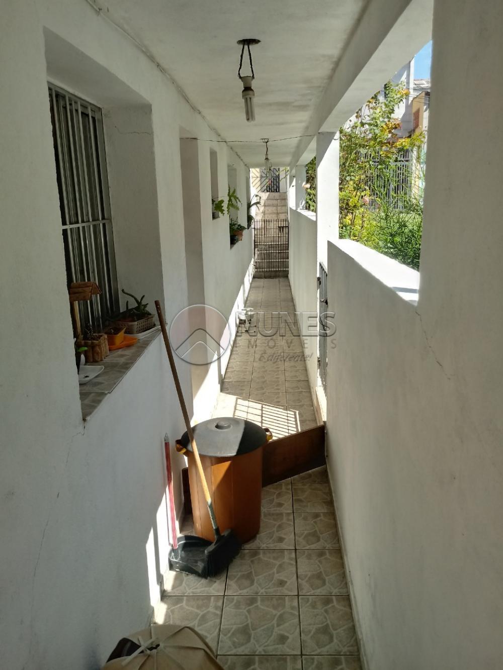 Comprar Casa / Terrea em Osasco apenas R$ 480.000,00 - Foto 21