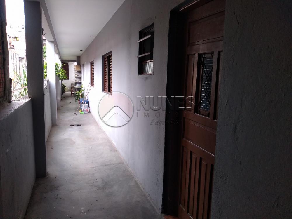 Alugar Casa / Terrea em Osasco apenas R$ 550,00 - Foto 3