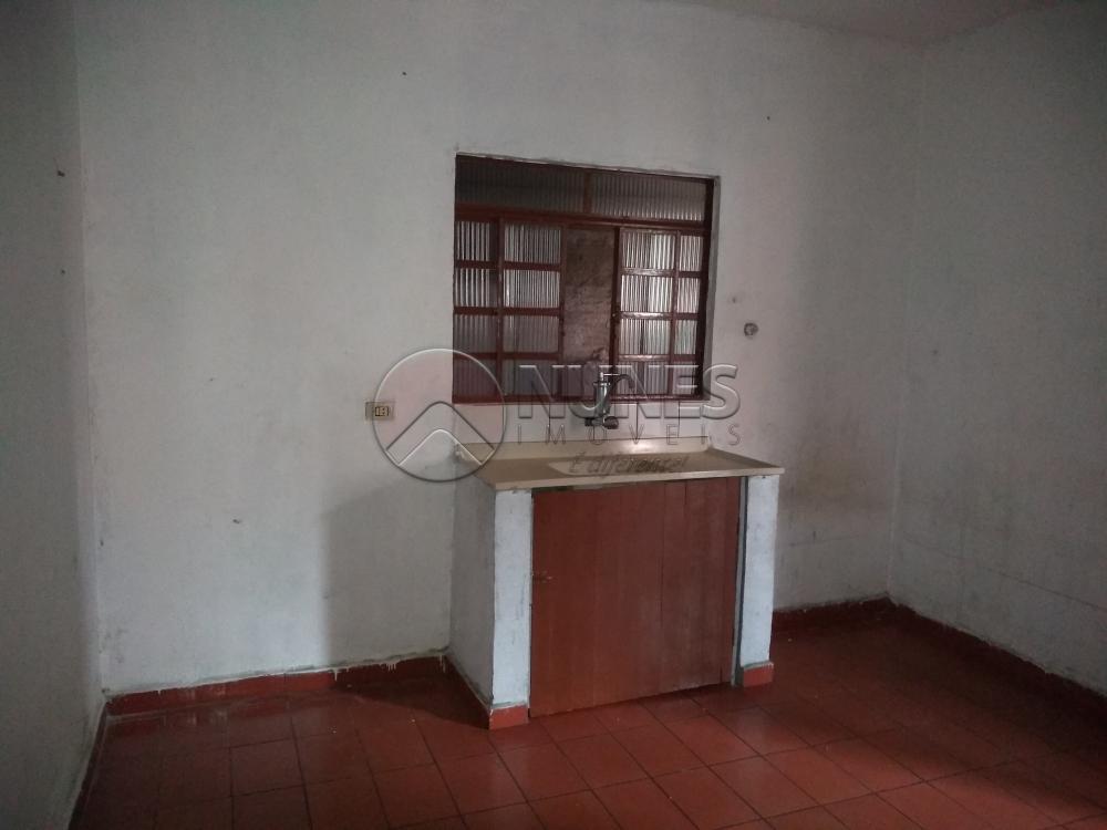 Alugar Casa / Terrea em Osasco apenas R$ 550,00 - Foto 5