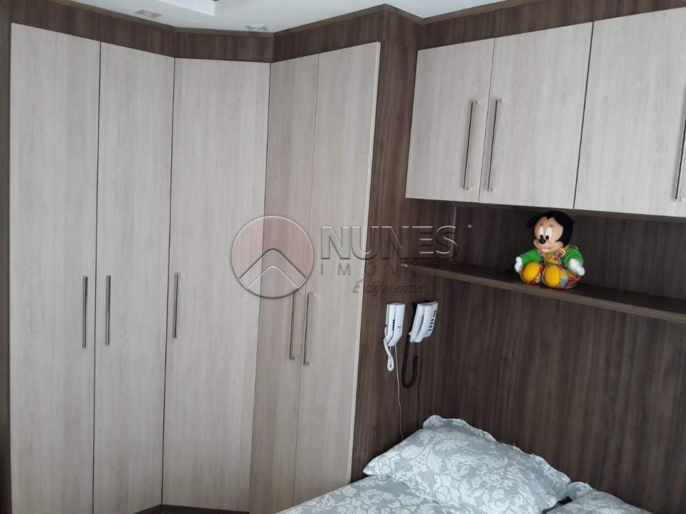 Comprar Apartamento / Padrão em Osasco apenas R$ 500.000,00 - Foto 7