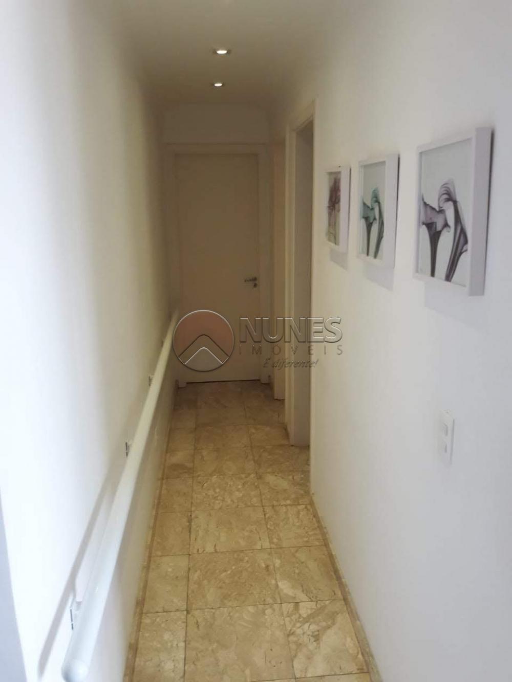 Comprar Apartamento / Padrão em Osasco apenas R$ 500.000,00 - Foto 17