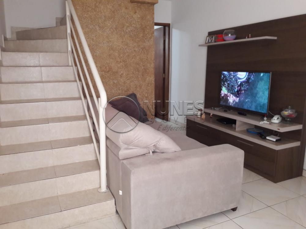 Comprar Casa / Cond.fechado em Itapevi apenas R$ 179.000,00 - Foto 1