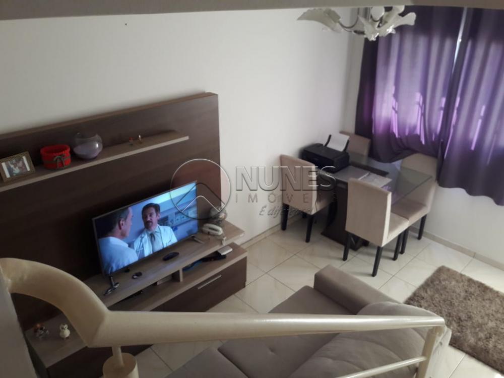 Comprar Casa / Cond.fechado em Itapevi apenas R$ 179.000,00 - Foto 2