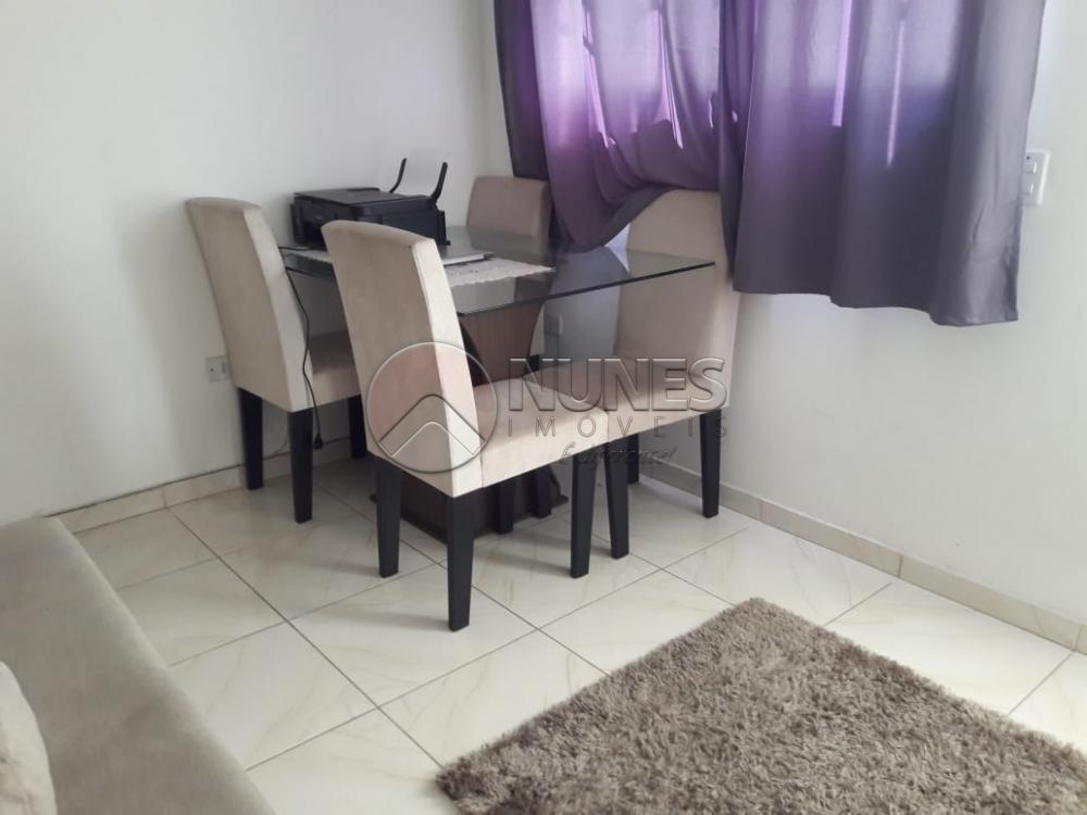 Comprar Casa / Cond.fechado em Itapevi apenas R$ 179.000,00 - Foto 3