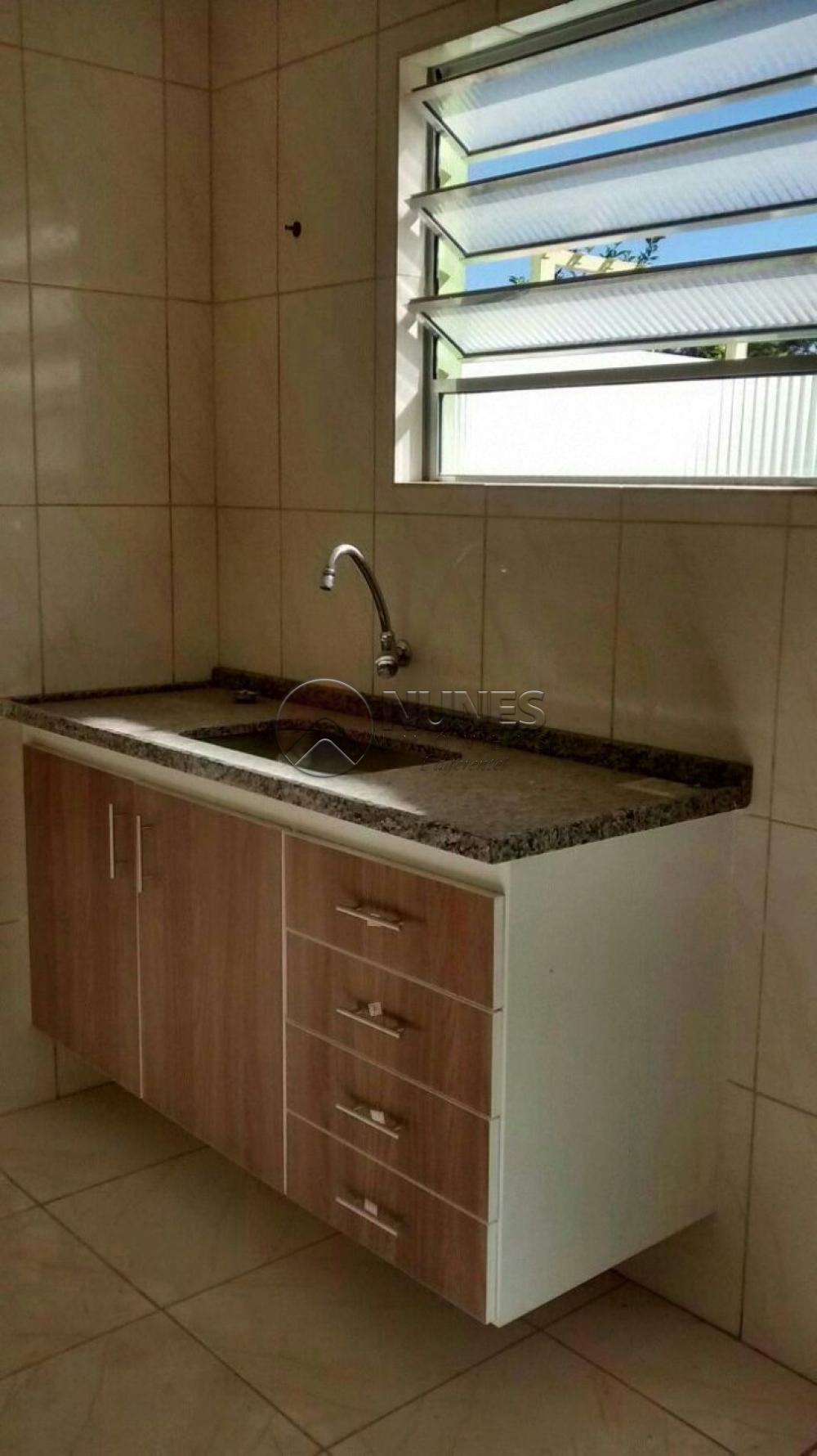 Comprar Casa / Cond.fechado em Itapevi apenas R$ 179.000,00 - Foto 4