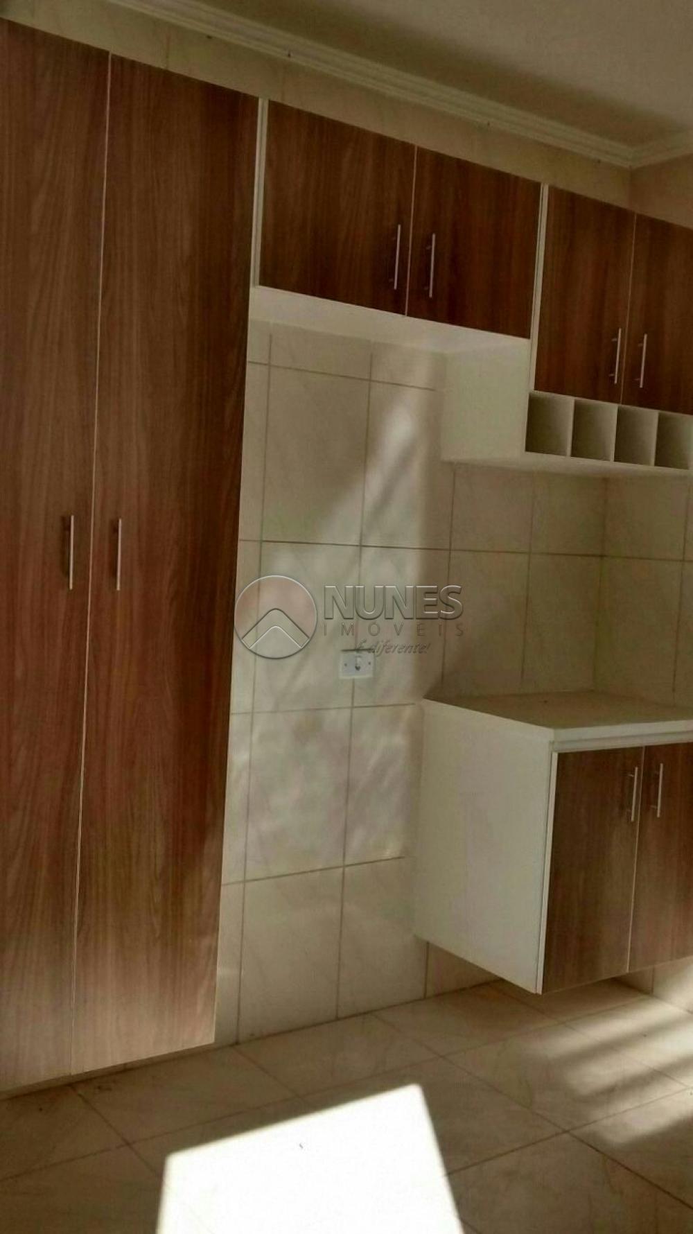 Comprar Casa / Cond.fechado em Itapevi apenas R$ 179.000,00 - Foto 5