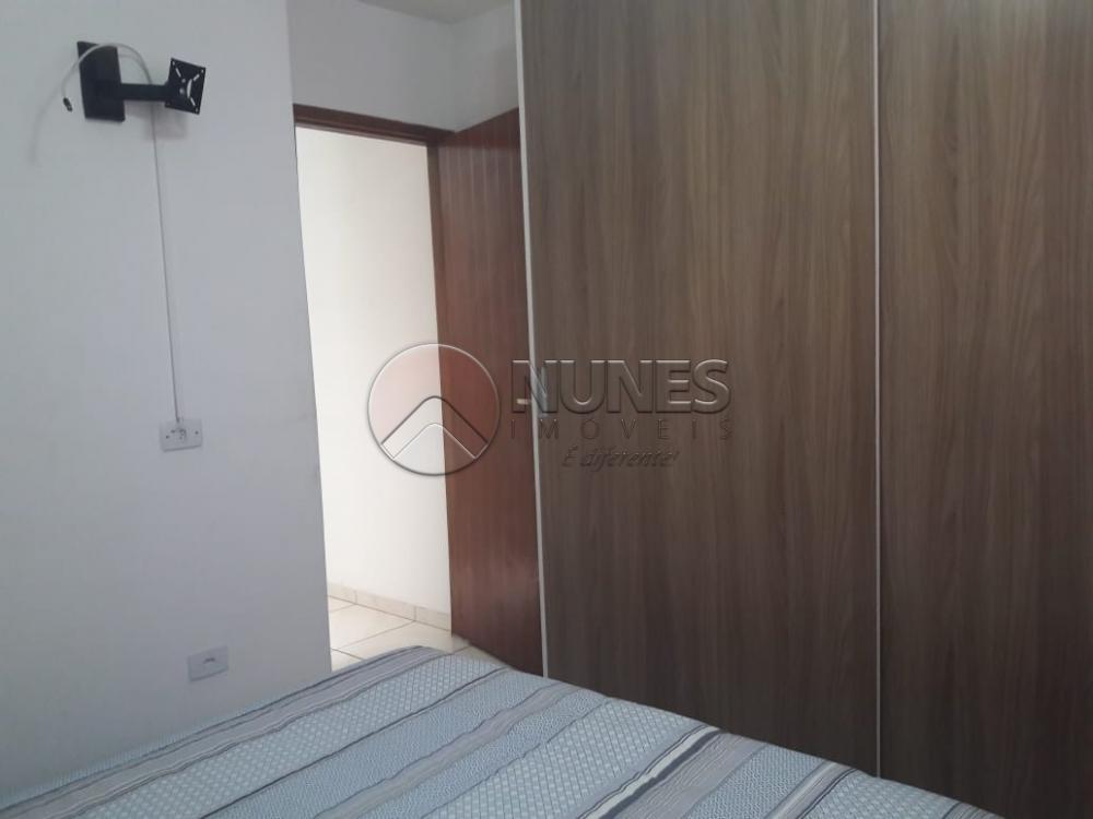 Comprar Casa / Cond.fechado em Itapevi apenas R$ 179.000,00 - Foto 7