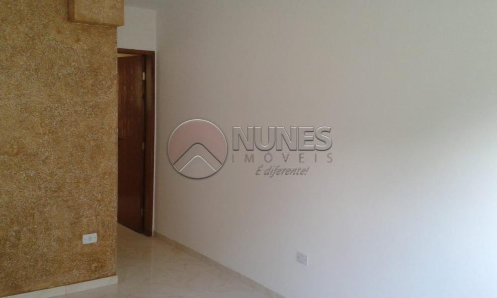 Comprar Casa / Cond.fechado em Itapevi apenas R$ 179.000,00 - Foto 8