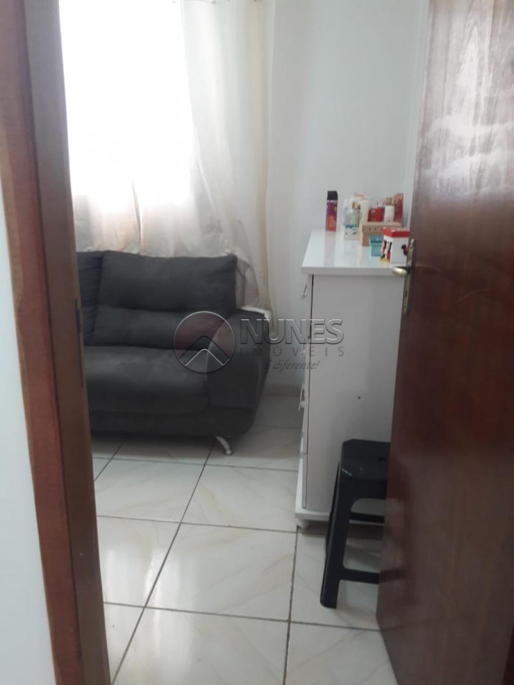 Comprar Casa / Cond.fechado em Itapevi apenas R$ 179.000,00 - Foto 9