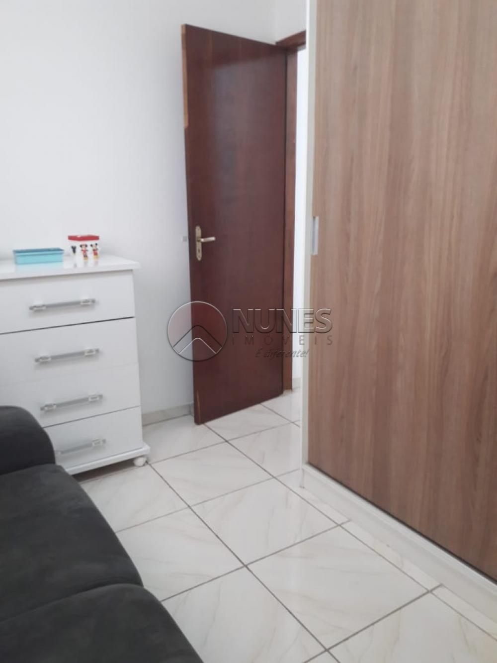 Comprar Casa / Cond.fechado em Itapevi apenas R$ 179.000,00 - Foto 10
