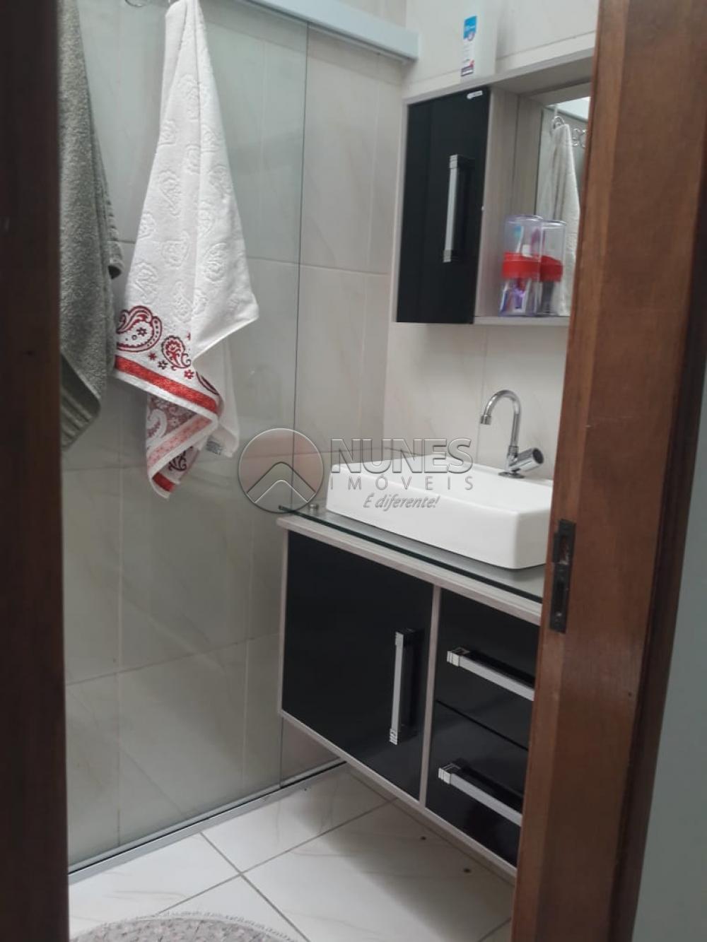 Comprar Casa / Cond.fechado em Itapevi apenas R$ 179.000,00 - Foto 11