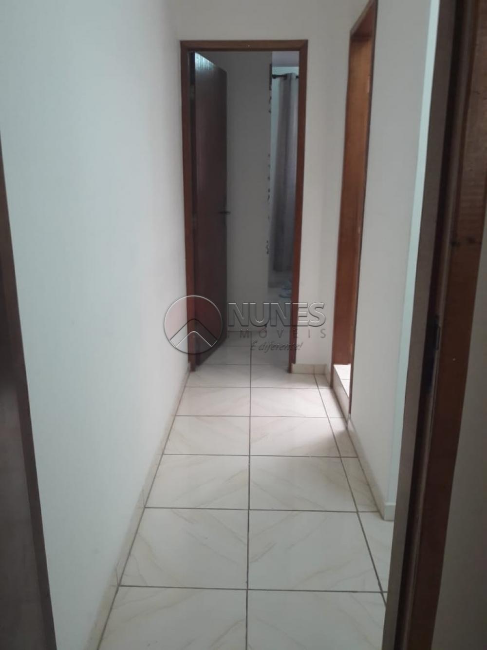 Comprar Casa / Cond.fechado em Itapevi apenas R$ 179.000,00 - Foto 12