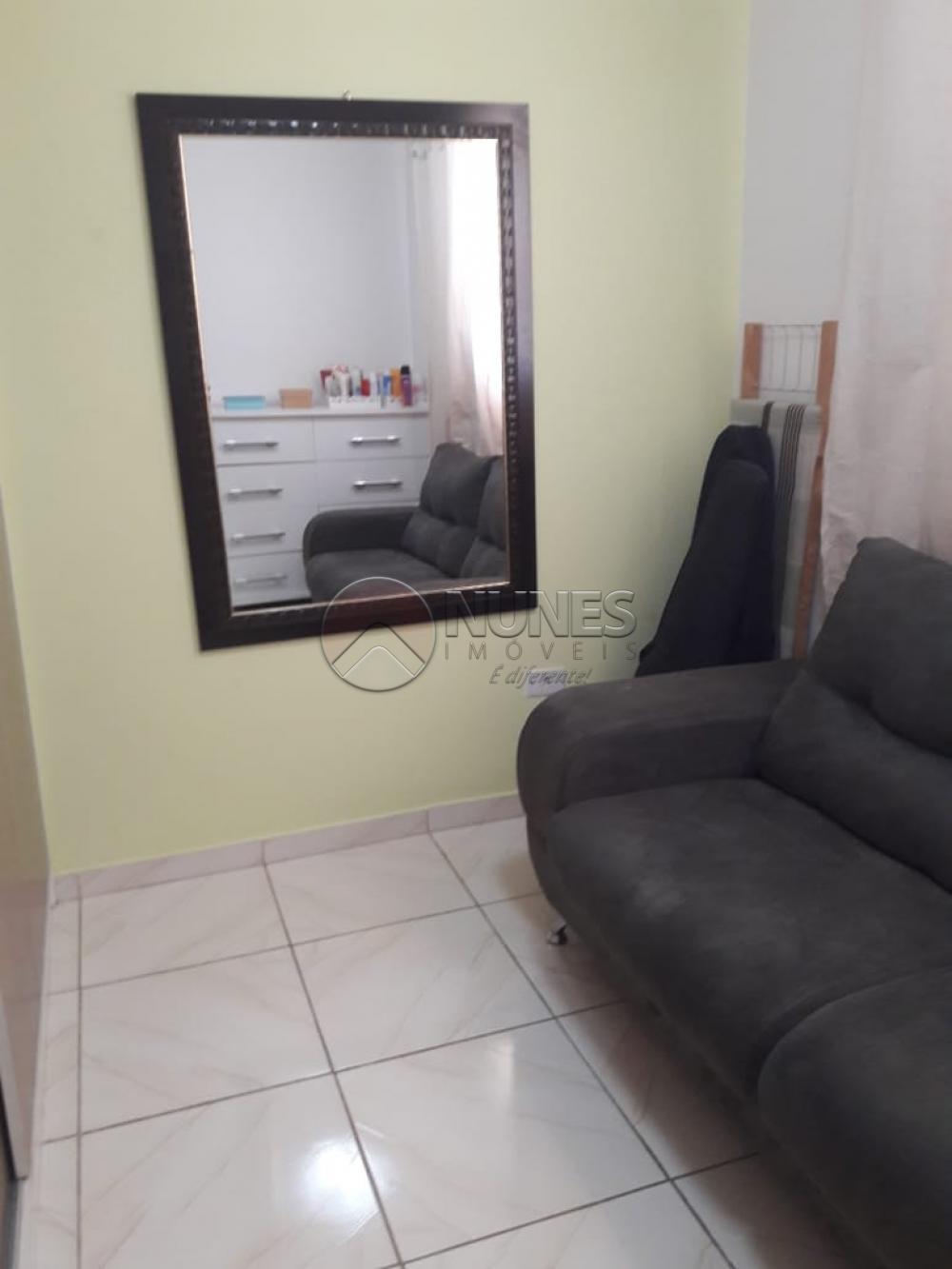 Comprar Casa / Cond.fechado em Itapevi apenas R$ 179.000,00 - Foto 13
