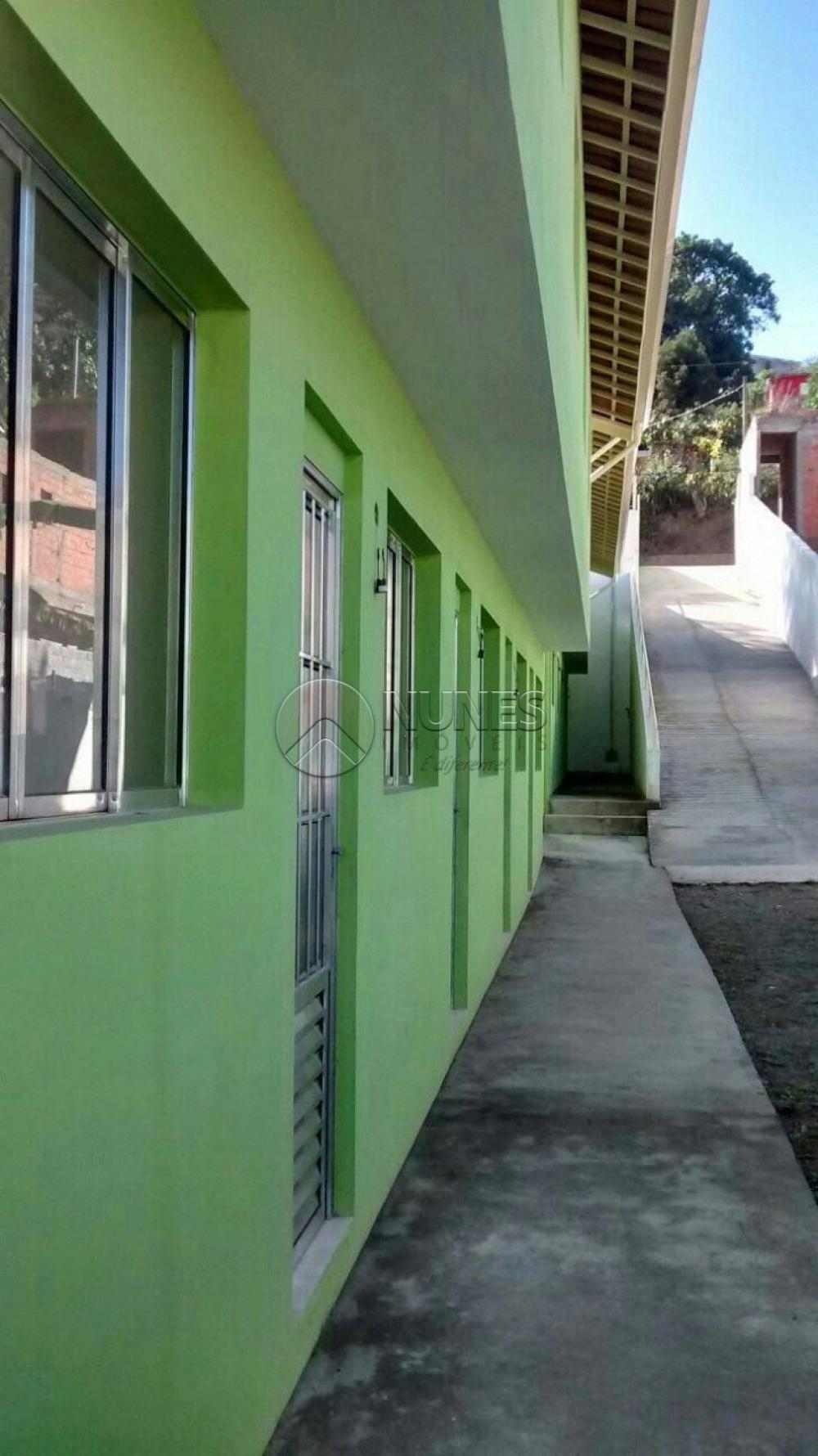 Comprar Casa / Cond.fechado em Itapevi apenas R$ 179.000,00 - Foto 16
