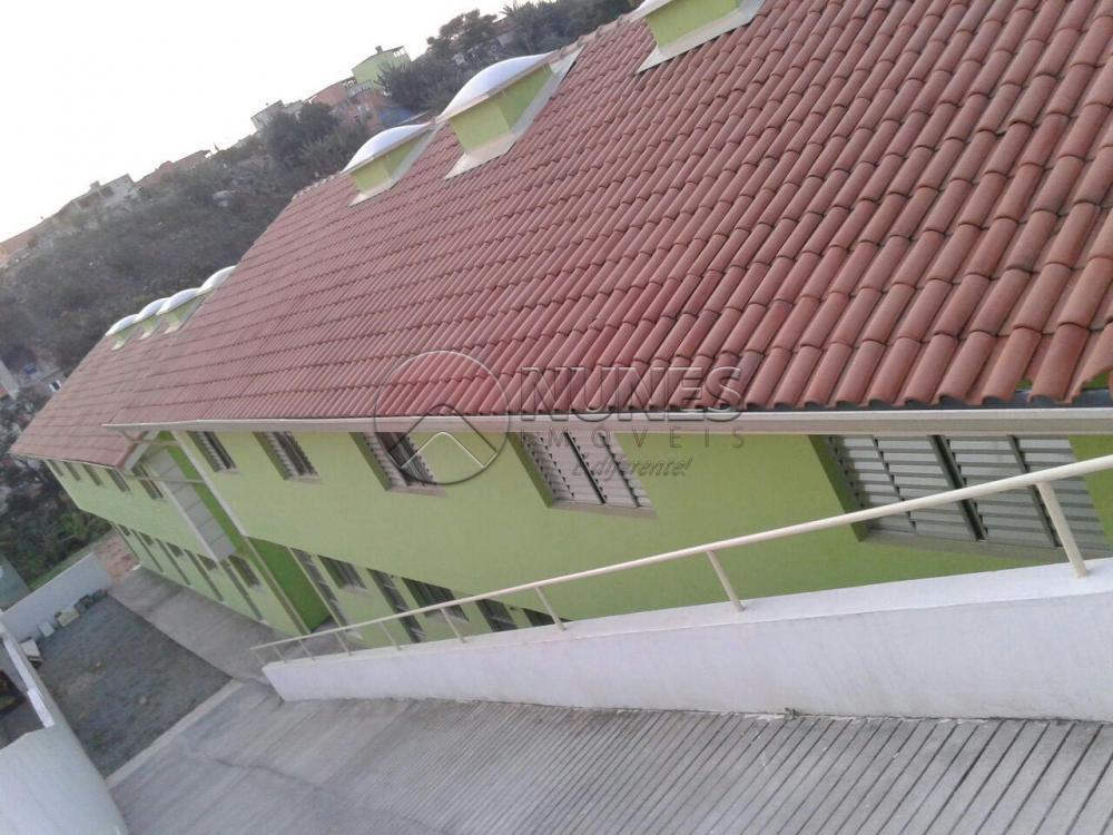 Comprar Casa / Cond.fechado em Itapevi apenas R$ 179.000,00 - Foto 17