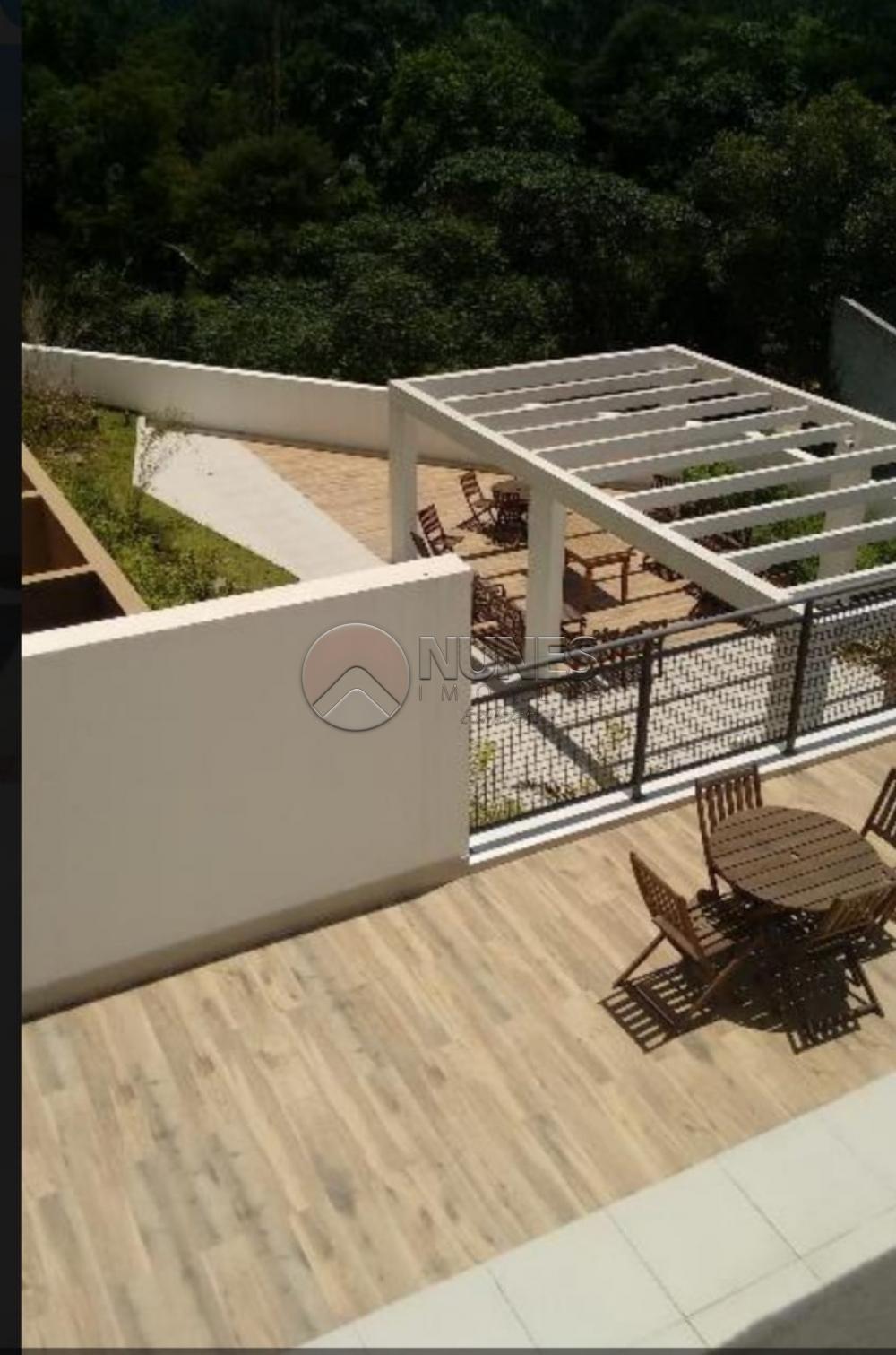 Comprar Apartamento / Flat em Cotia R$ 300.000,00 - Foto 11