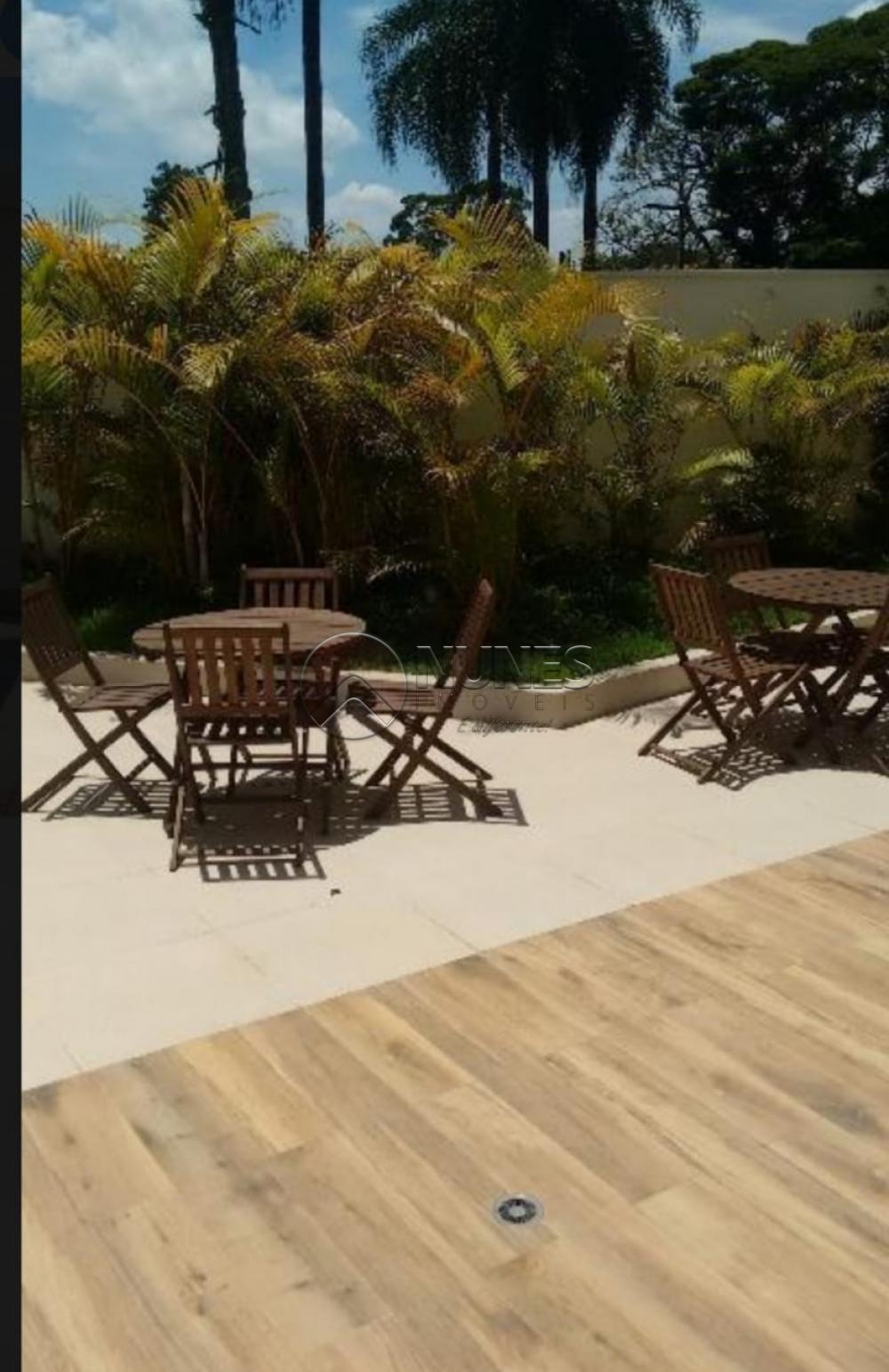 Comprar Apartamento / Flat em Cotia R$ 300.000,00 - Foto 13