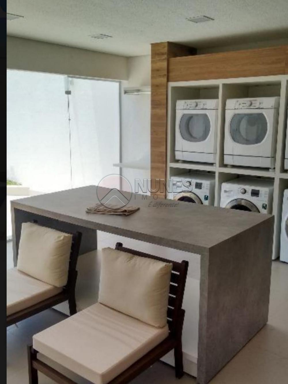 Comprar Apartamento / Flat em Cotia R$ 300.000,00 - Foto 14