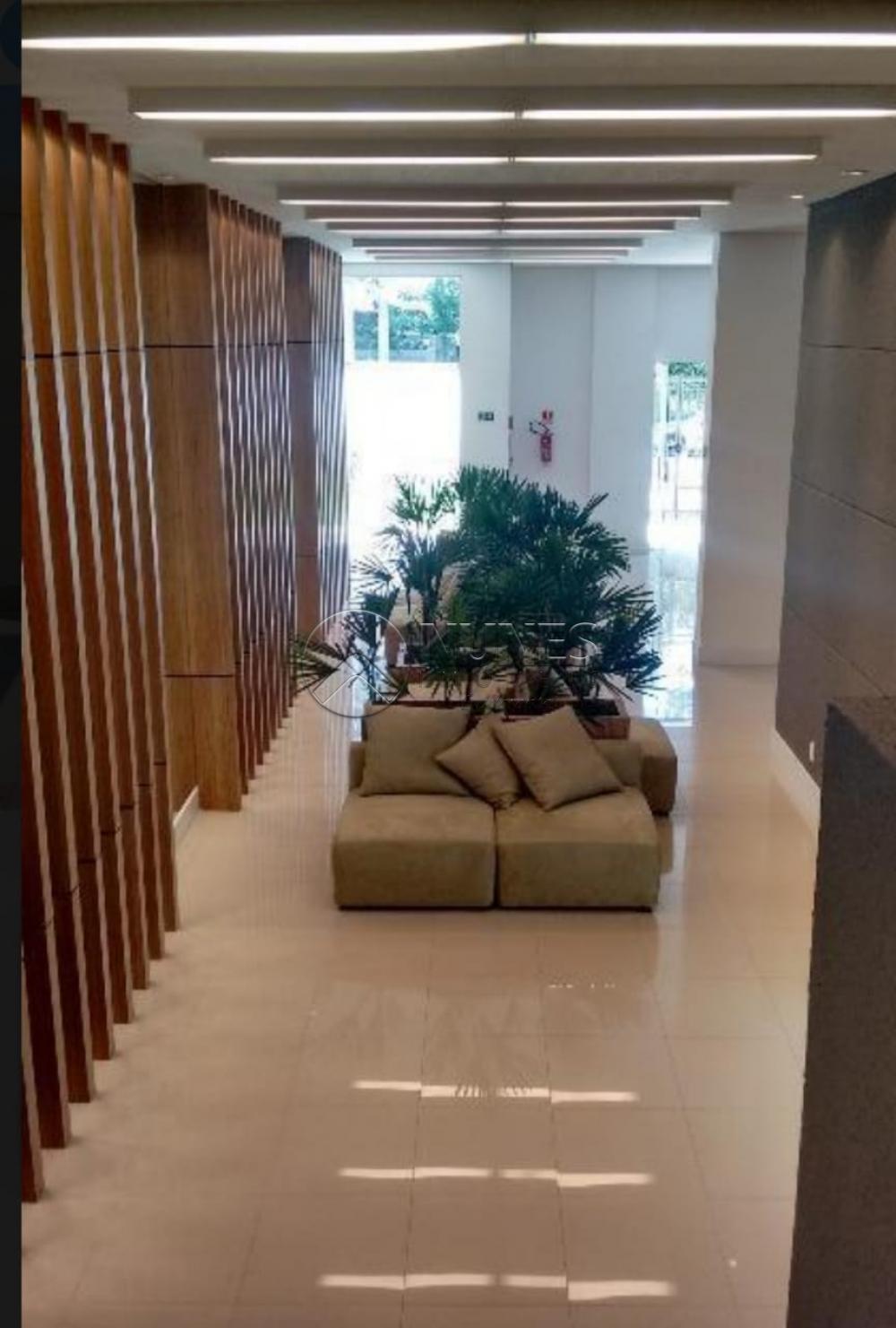 Comprar Apartamento / Flat em Cotia R$ 300.000,00 - Foto 15