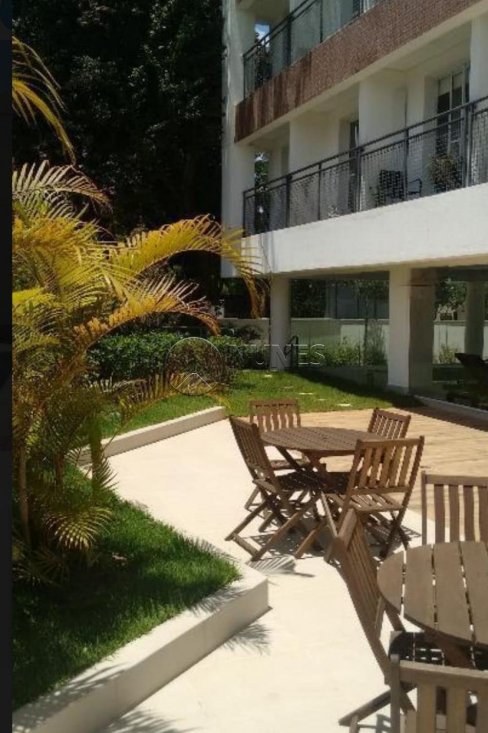 Comprar Apartamento / Flat em Cotia R$ 300.000,00 - Foto 16
